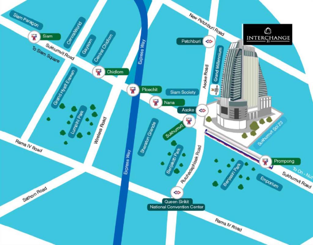 Meyer-International-Limited-Map-thai-eng
