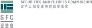 logo SFC 2